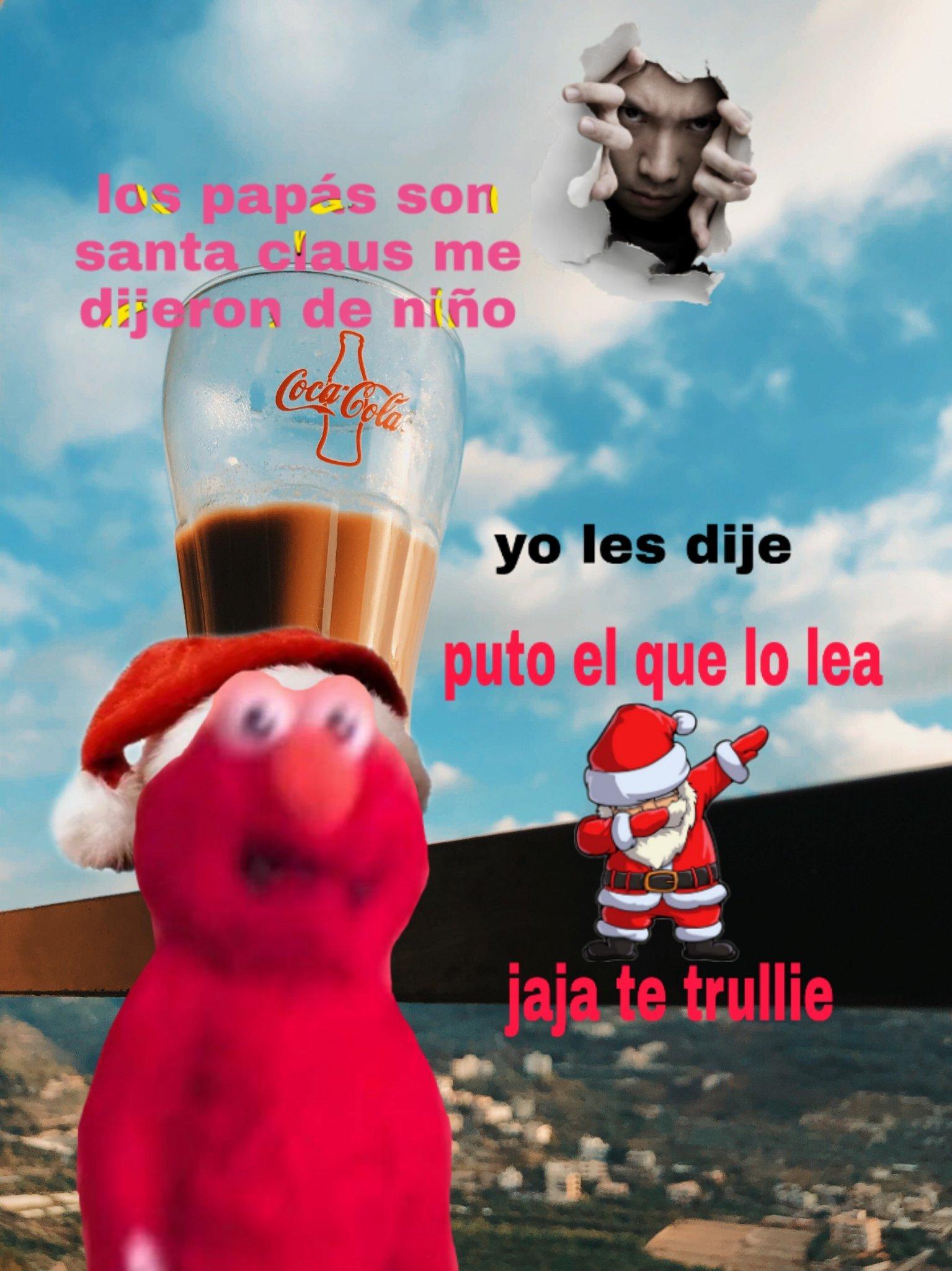 Nodarisa._·DX - meme