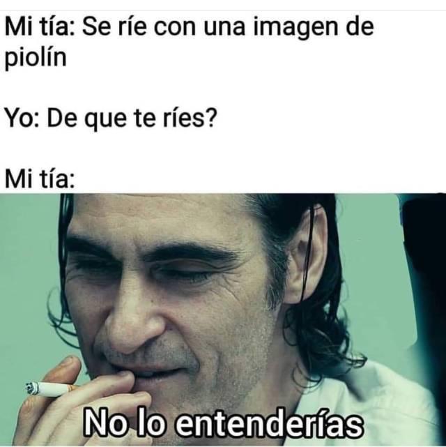 Humor xd - meme