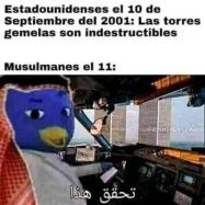 arabe - meme