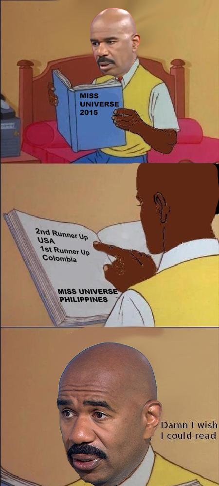 Still a great show - meme