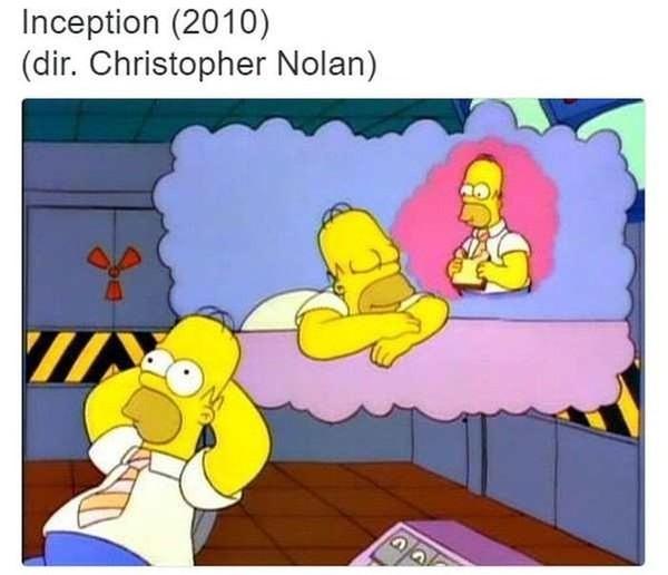 Dudydydydyf - meme