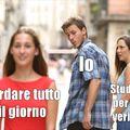 Scuola e videogames