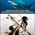 Papi shark