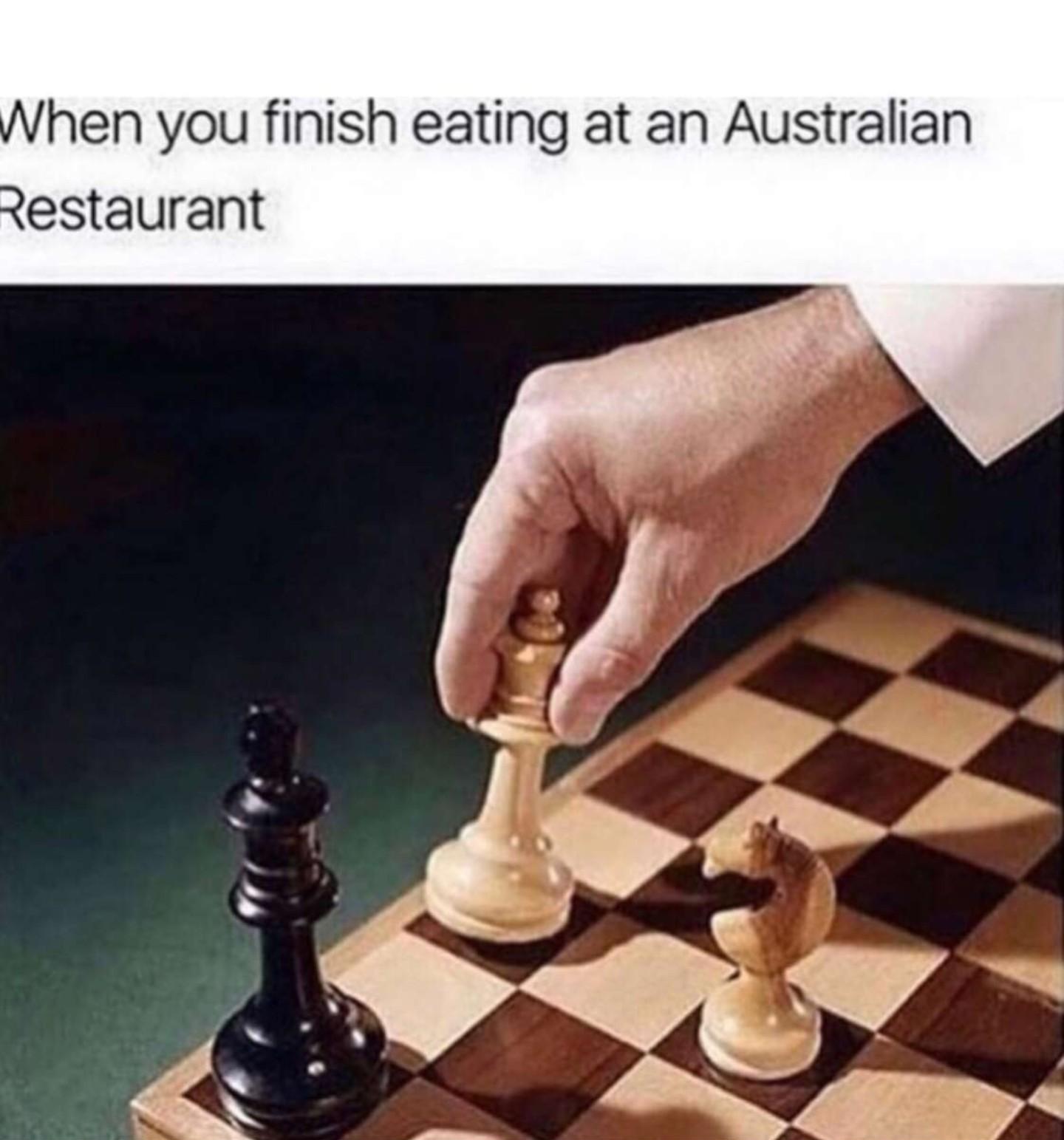 What could it meme
