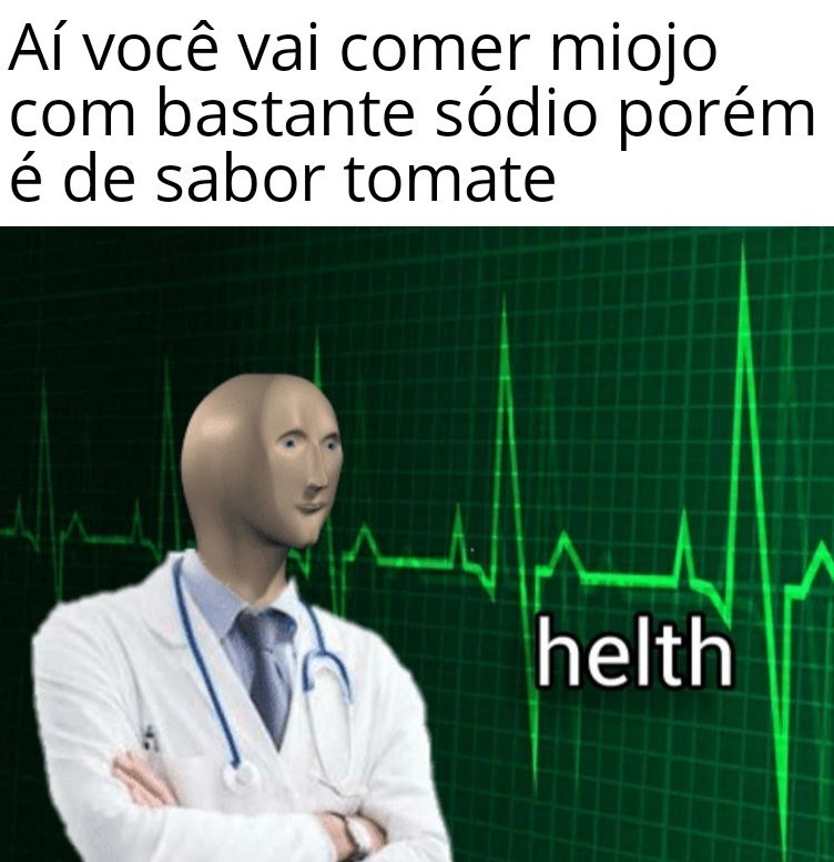 Kapoeira - meme