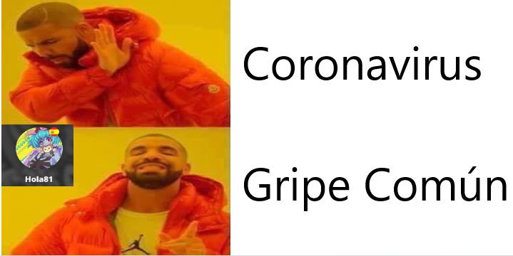Es original :) - meme
