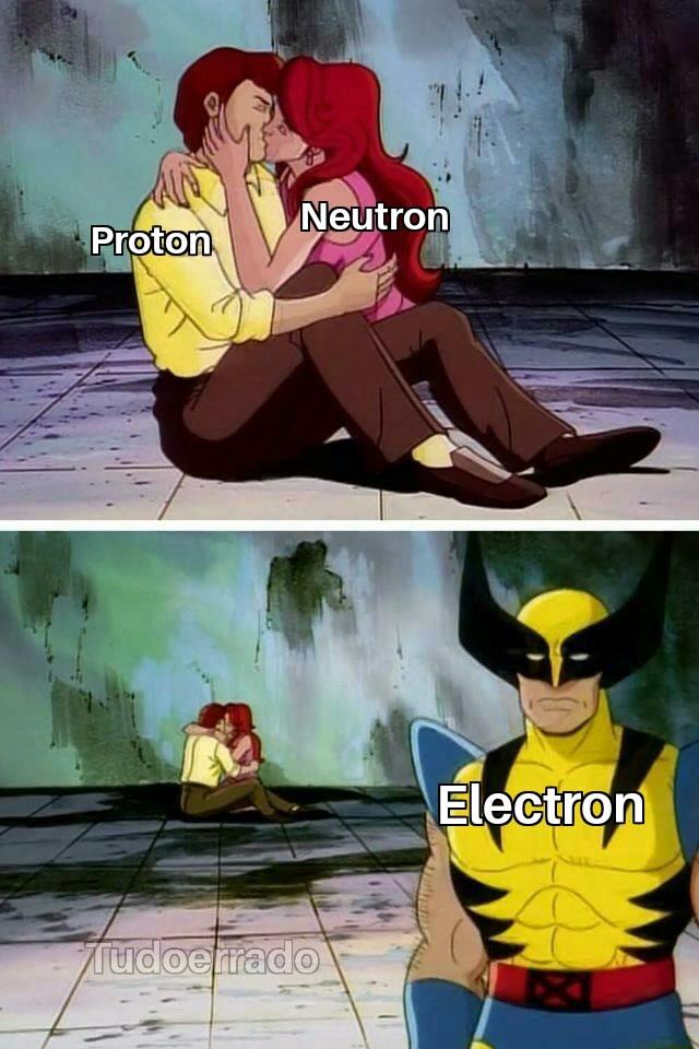 Se for repost, perdoe me - meme