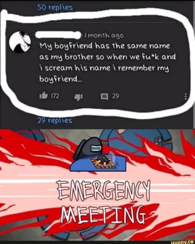 IFunny - meme
