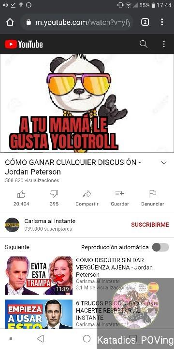 Primer meme:DD