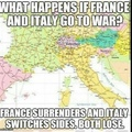 World War Three