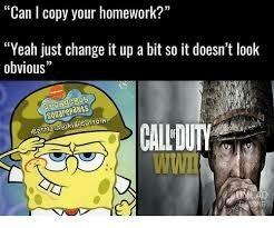 Great game - meme