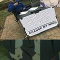 Anime=LWA
