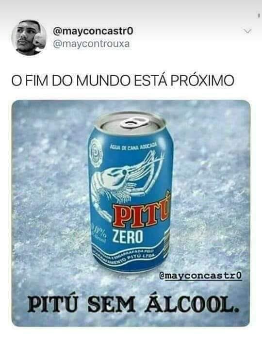 Eita. - meme