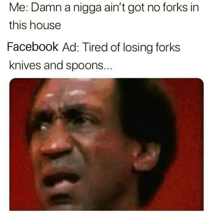 Shtposting - meme