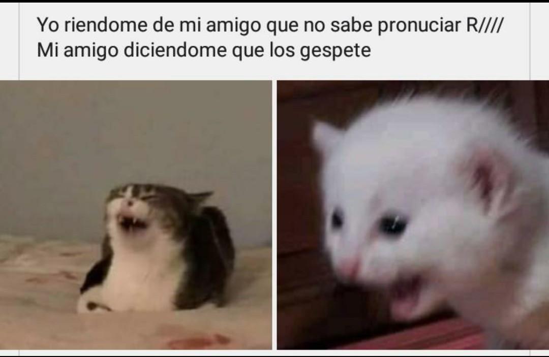 A7 - meme