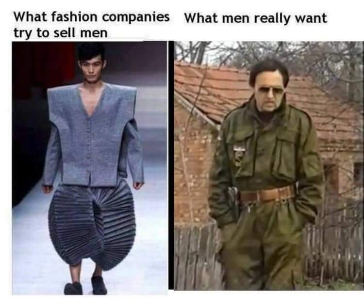 Serbpill - meme