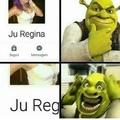 JUREG