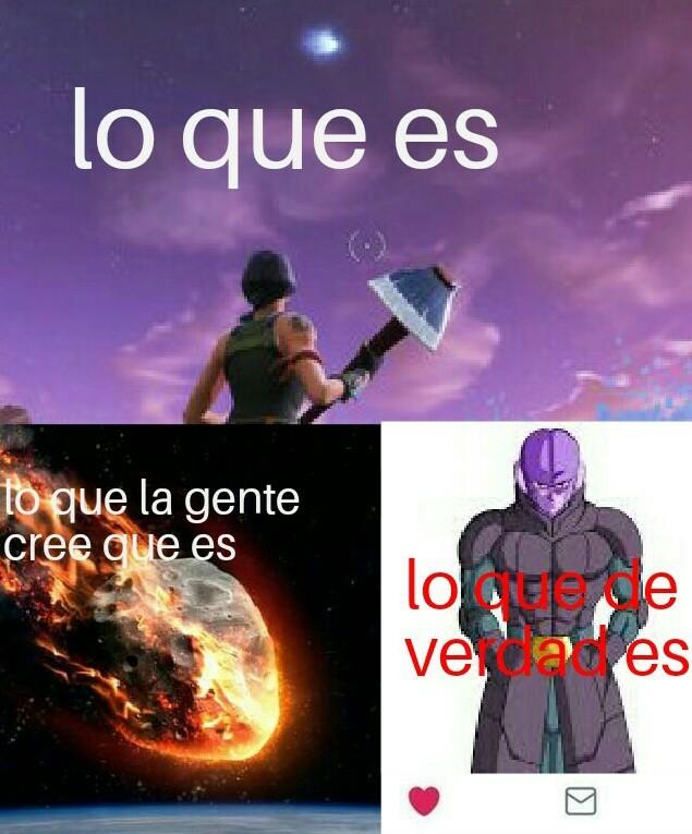 Cajdkfjfkg - meme