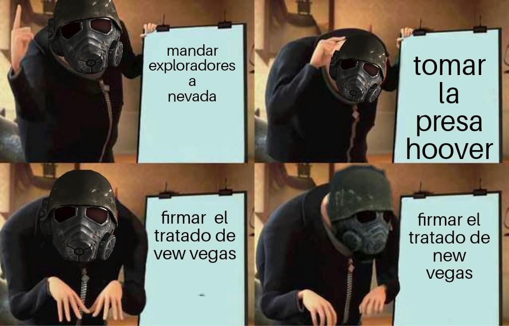 pobre RNC - meme