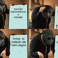 pobre RNC
