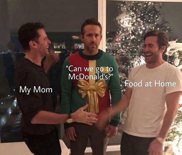 Sad.. - meme