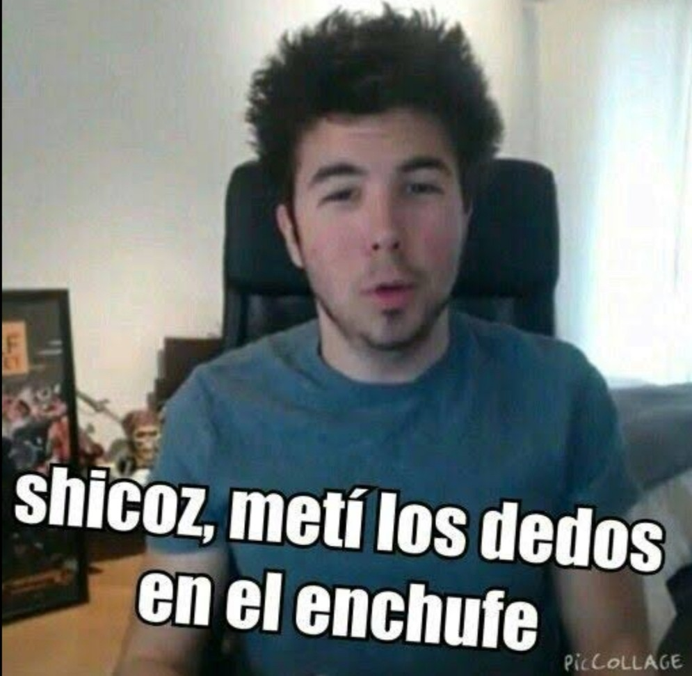 Willy xd - meme