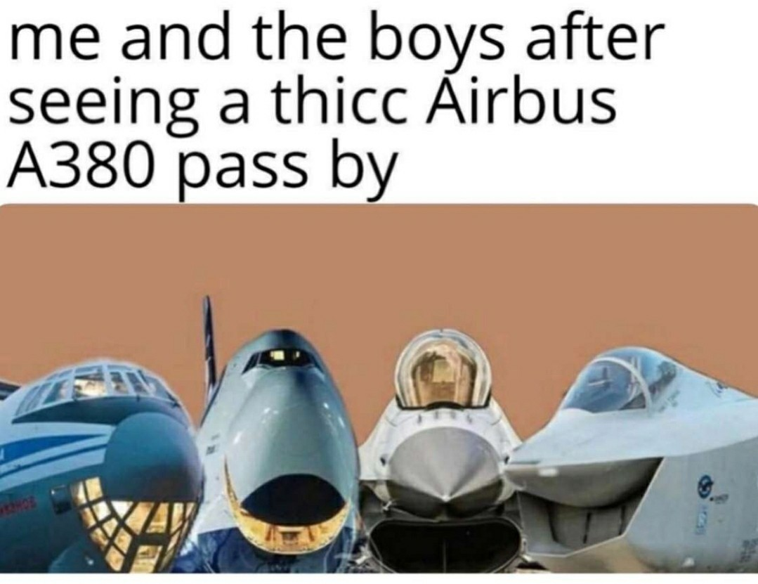 225 is even thicker - meme