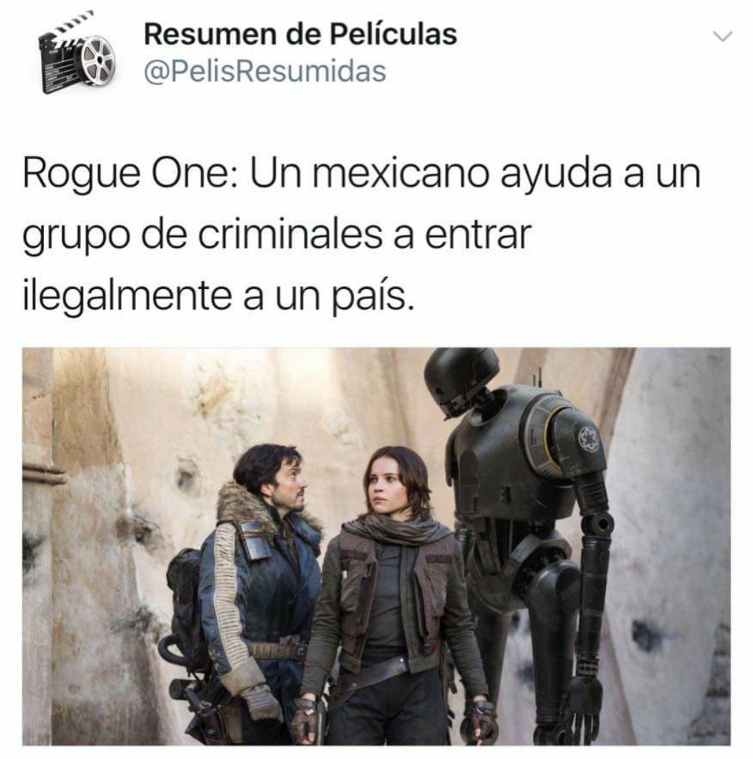Con razón contrataron a ese mexichango - meme
