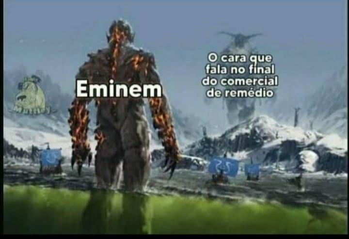 Menime - meme