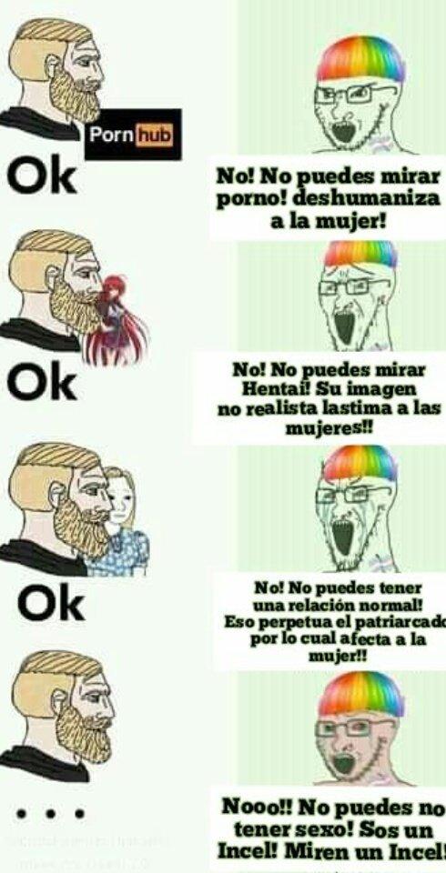 pk? - meme