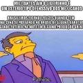 hora dos memes