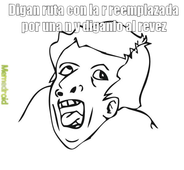 Aslo - meme