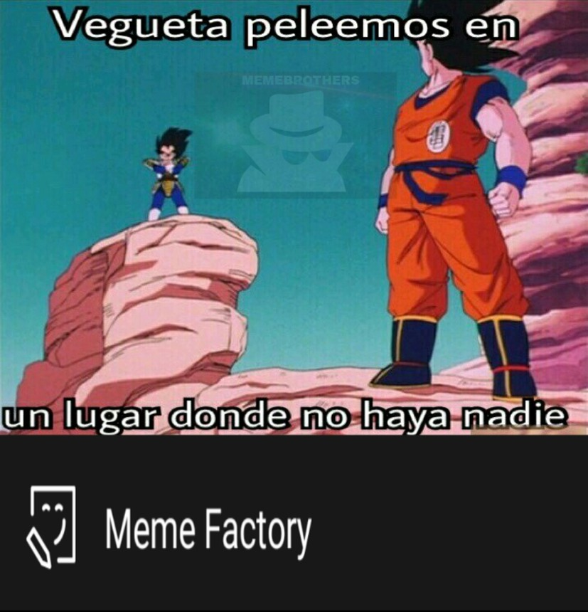 Epic battle 100% Real No feik - meme