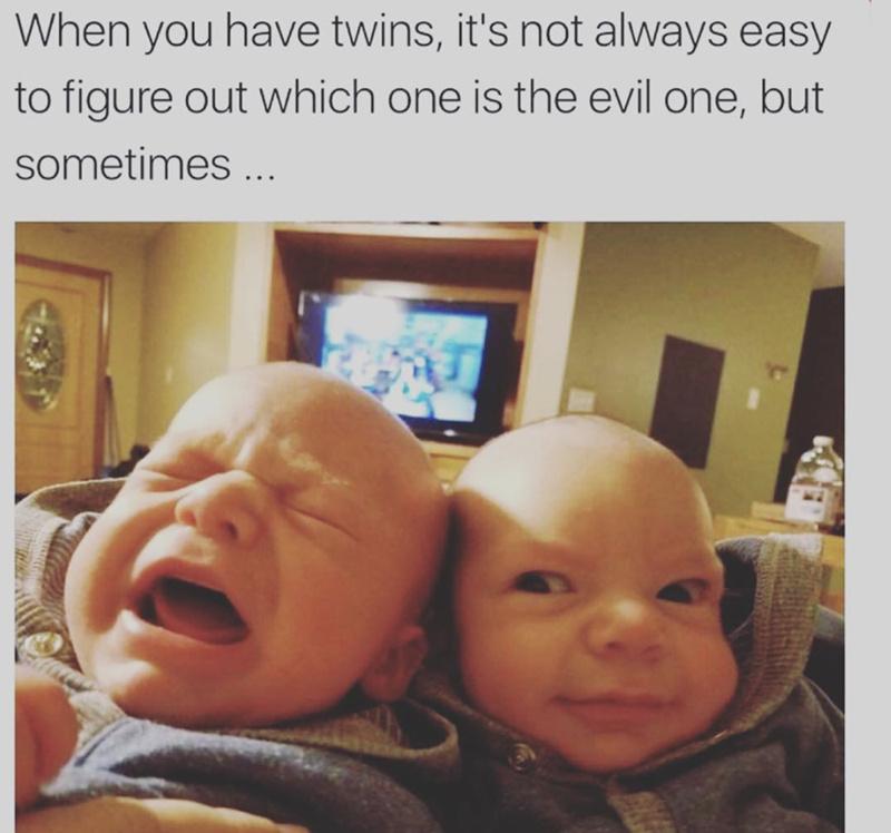 Hehe.....hehehehehehe....HAHAHAHAHAHA fuck off -_-