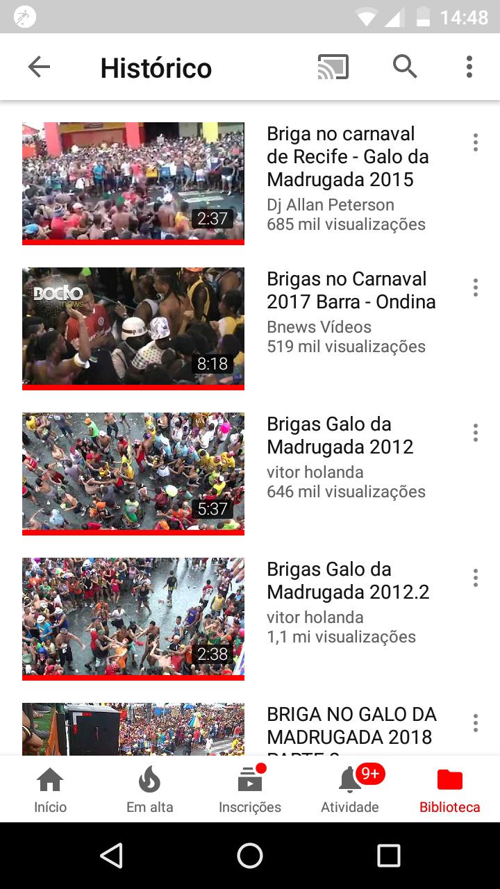 A ÚNICA COISA QUE EU ESPERO DPS DO CARNAVAL KKjs - meme