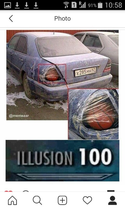 Perfect - meme