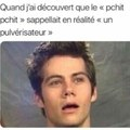 Moi perso je suis toujours team pchit pchit
