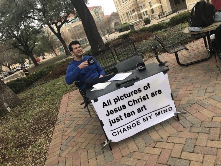 Sem titulo - meme