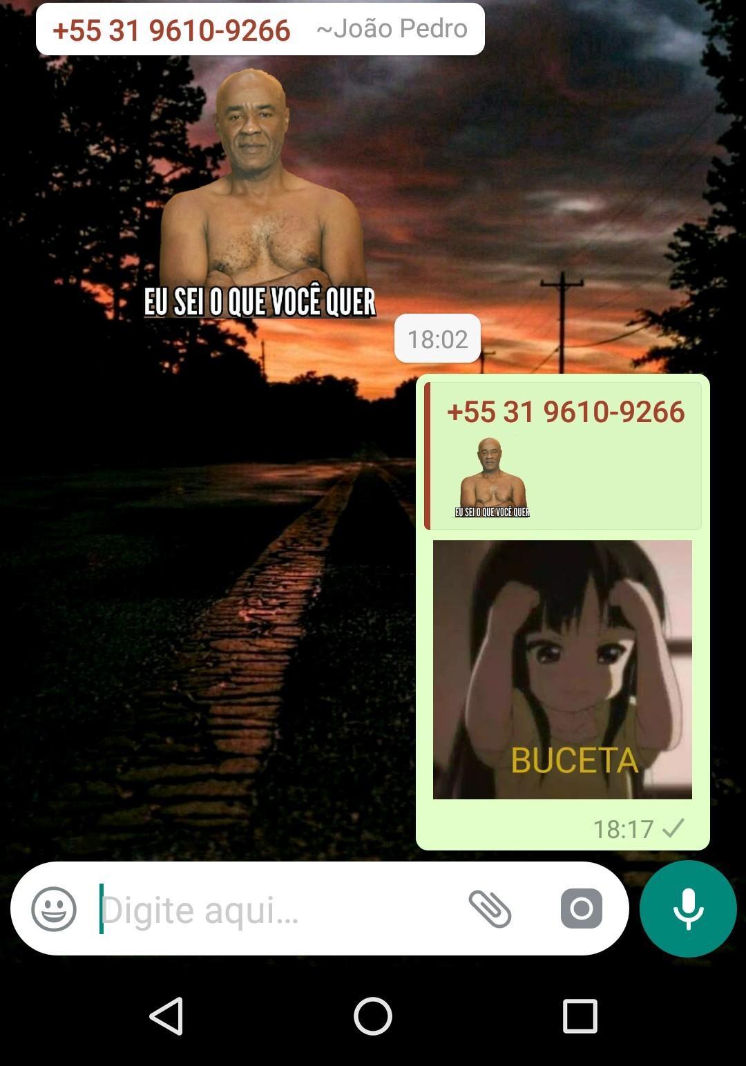 BUCE... - meme