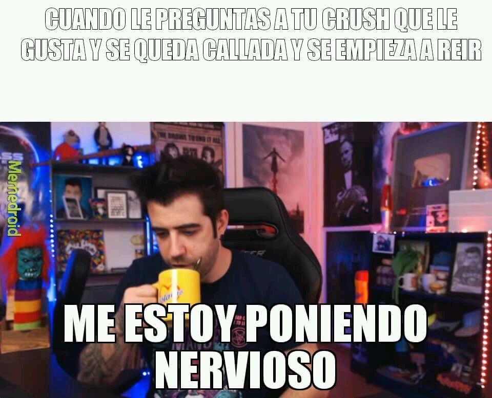 Xd #1 - meme