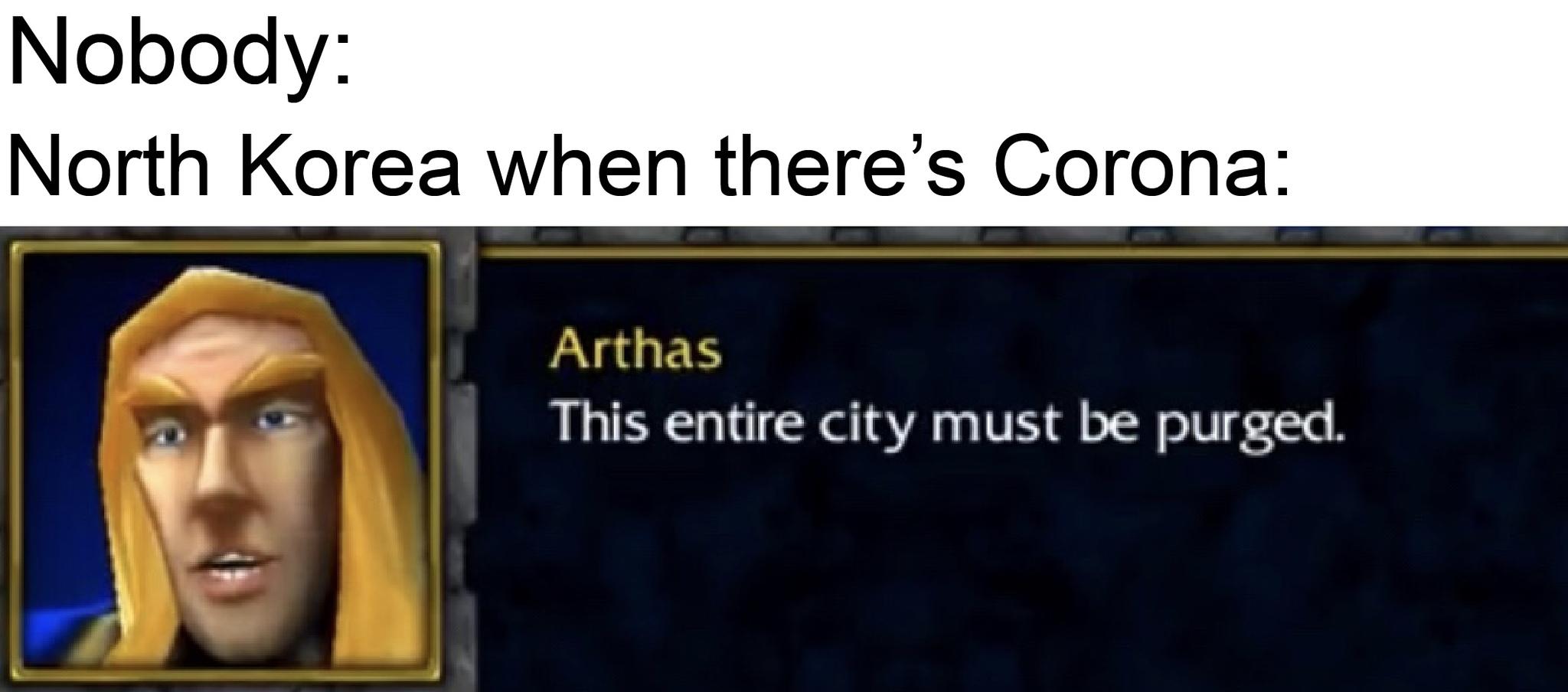 The Best Warcraft Memes Memedroid