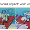 Swiss in 2020 and 2021 be like