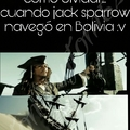 ese jack :v