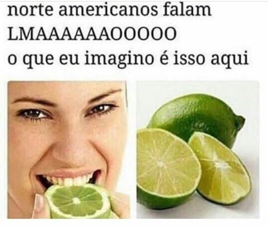 LMAAAAOOOOO - meme