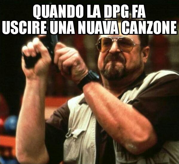 Dpg - meme
