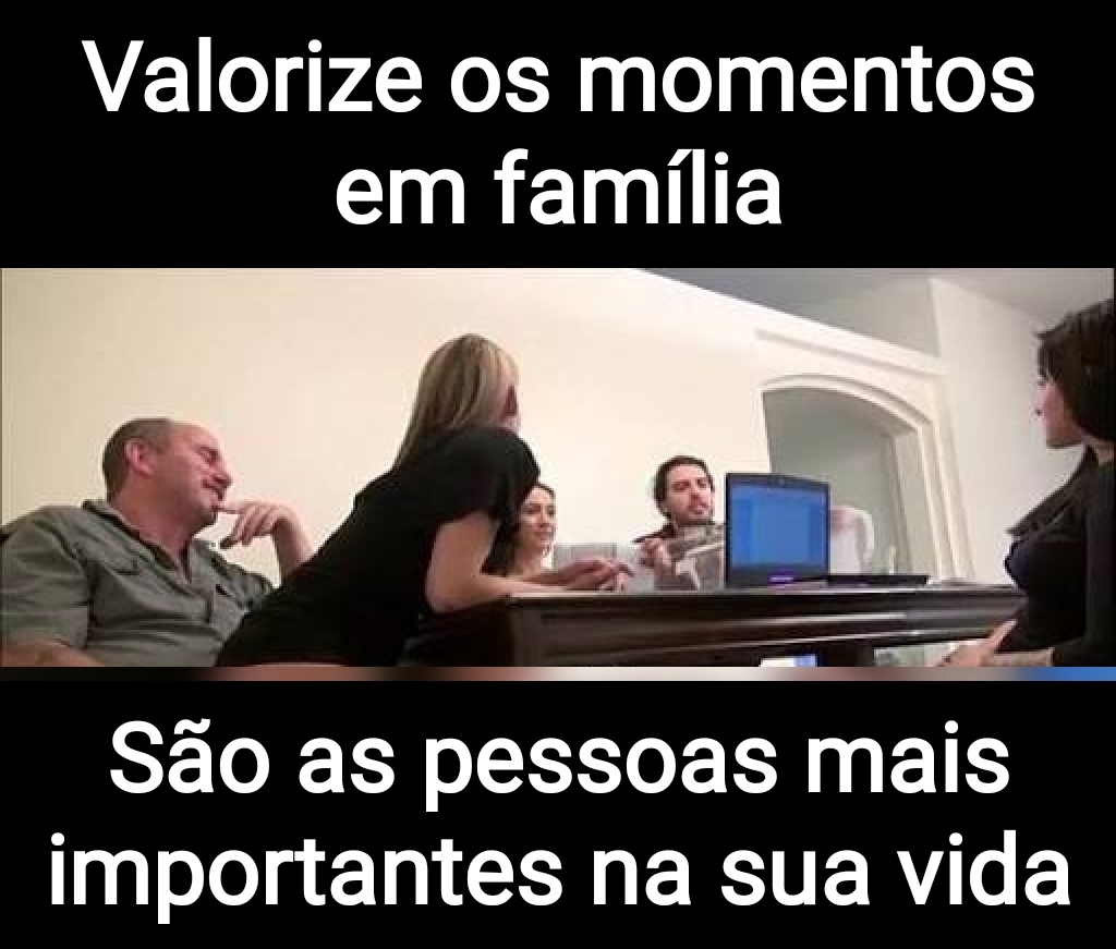 A favor da familia brasileira, Eymael presidente! - meme