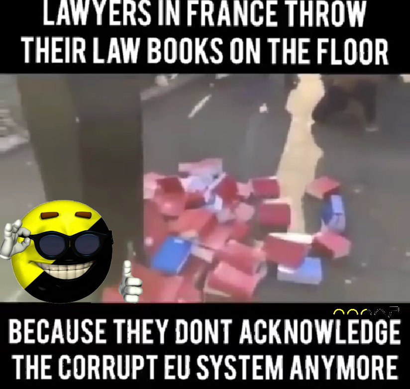 Liberty vs authoritarianism - meme