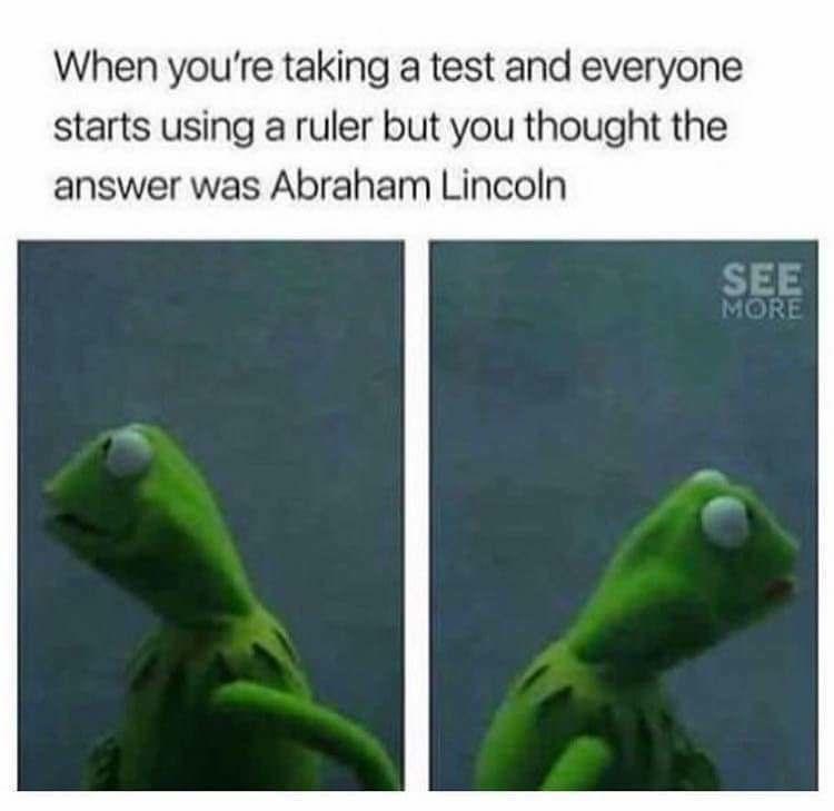 lol me irl - meme