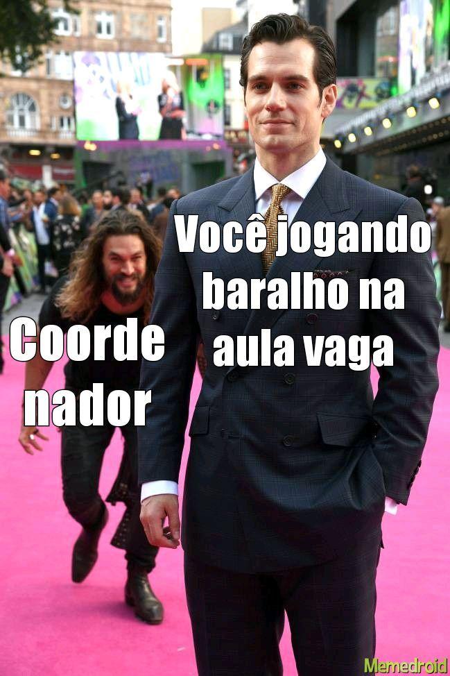 Biscáaaaaa - meme