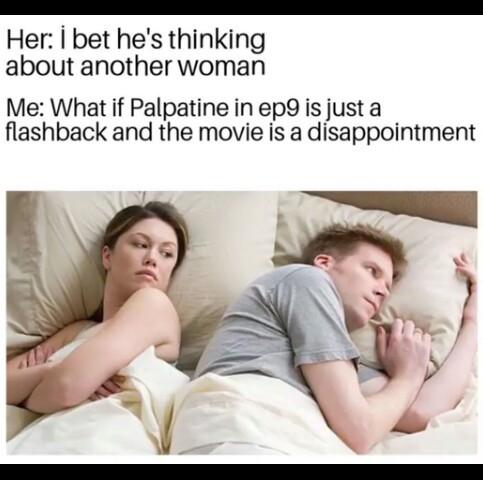 Hello there 10 - meme